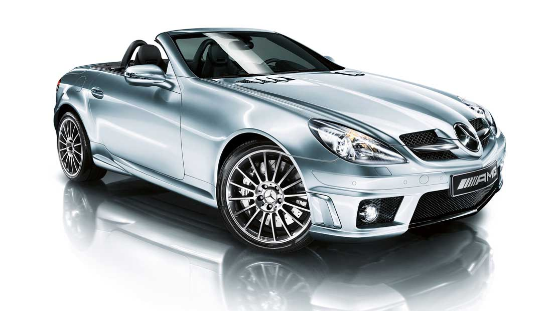 COVER-AMG