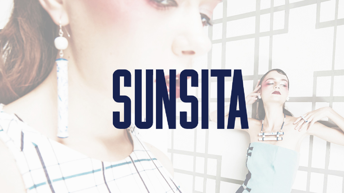 sunsita-fw